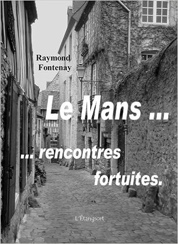 Rencontres en ligne en France. Fais de nouvelles connaissances en France.
