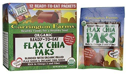 carrington-farms-ready-to-eat-organic-flax-chia-paks-12-pkts-by-carrington-farms