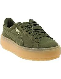 Amazon.com  PUMA - Fashion Sneakers   Shoes  Clothing 2556e9bed