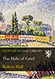 img - for The Halo of Grief book / textbook / text book