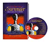 Let My Soul Surrender, Rickie Byars Beckwith, 0983404208