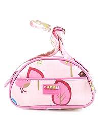 Penny Scallan Kids Handbag, Chirpy Bird