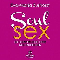 Soulsex