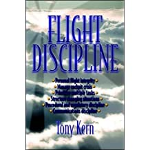 Flight Discipline