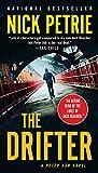 The Drifter (A Peter Ash Novel)