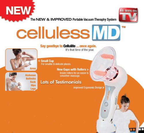 MD Celluless, Celluless
