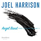 Angel Band - Free Country Volume 3