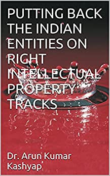 indian intellectual property rights pdf