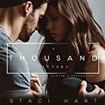A Thousand Letters | Staci Hart