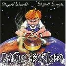Stupid World Stupid Songs