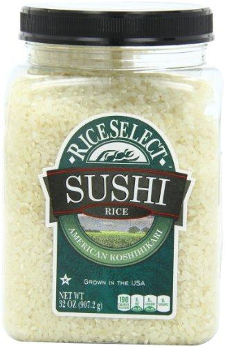 aroma sushi - 3