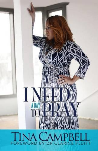 Search : I Need A Day To Pray