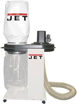Jet – Aspirador Mobile de virutas de madera 1 – Bolsa 90l 1300 W ...