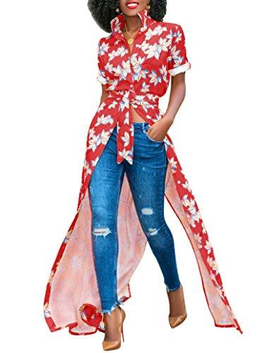 HONGRONG Mens Rad Eleven Unique Design Tshirt Fashion Tee