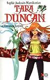 "Afficher ""Tara Duncan n° 7 Tara Duncan et l'invasion fantôme"""