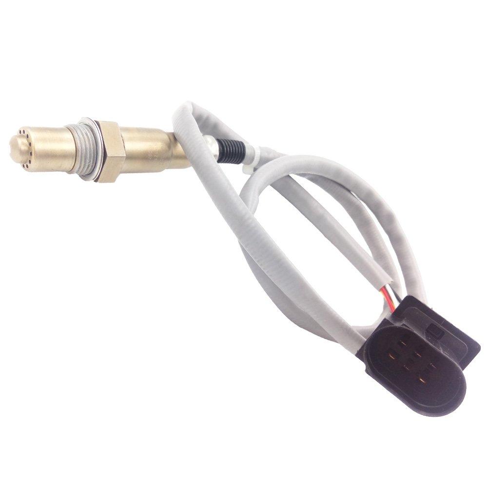 234-5134 For BMW X5 325Ci 545i 645Ci Air Fuel Ratio Sensor