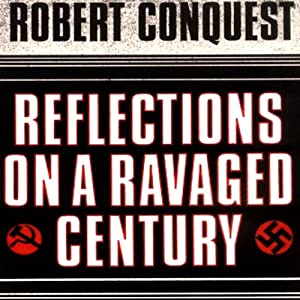 Reflections on a Ravaged Century Audiobook
