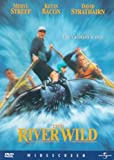 The River Wild (Widescreen) (Bilingual)