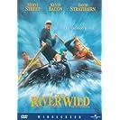 The River Wild (Widescreen) (Bilingual)