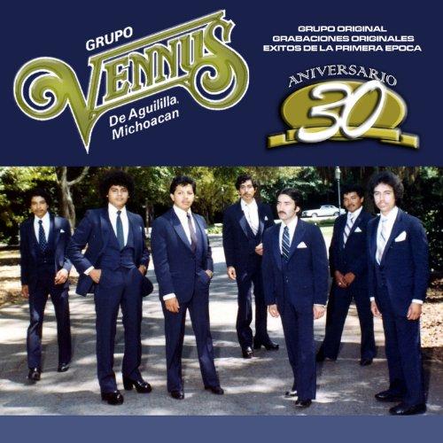 ... 30 Aniversario (Grabaciones Or..