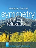Symmetry natural relaxation