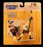 1996 Paul Kariya NHL Starting