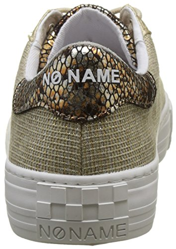 Femme Fortune Baskets Name Basses Sneaker Arcade No UqfwxYp