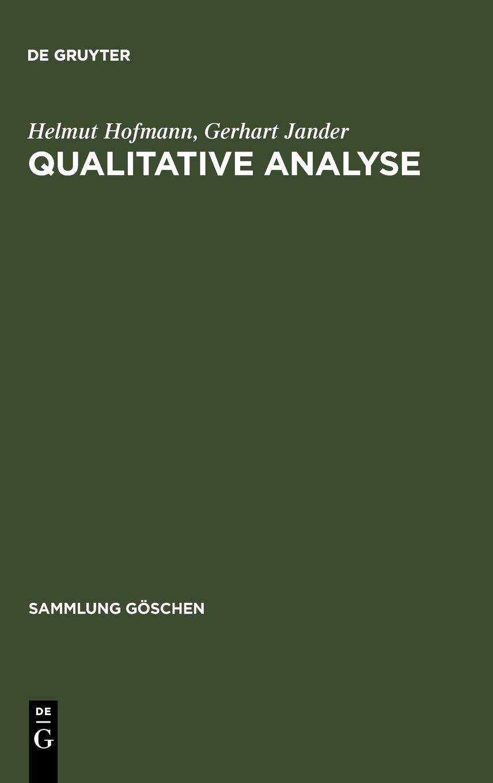 qualitative-analyse-sammlung-gschen-band-2619