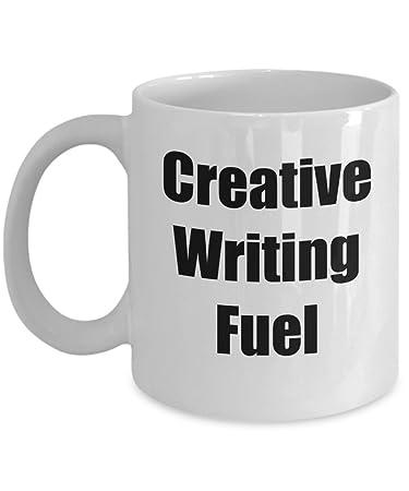 essay sample word job application format
