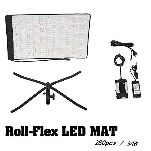 Flex Led Light Panel