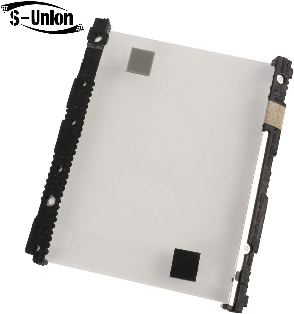 14-CF0000 14cf Hard Drive Bracket HDD Cover Caddy L24490-001 For HP no cable US