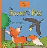 The Raven and the Fox, Roberto Piumini, 1404865020