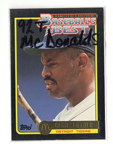 1992-topps-mcdonalds-detroit-tigers-team-set