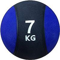 Pro Action Medicine Ball - PRO-MDB04 7KG