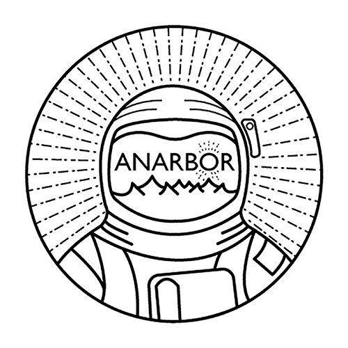 Anarbor [Explicit]
