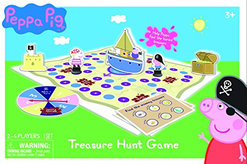 best board games for youth - 9