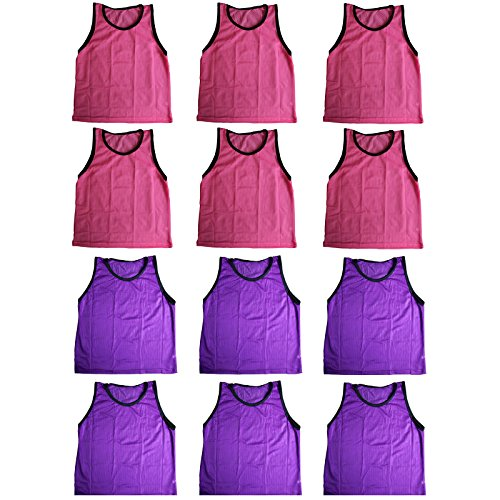 BlueDot Trading Pinnies 12 Purple product image
