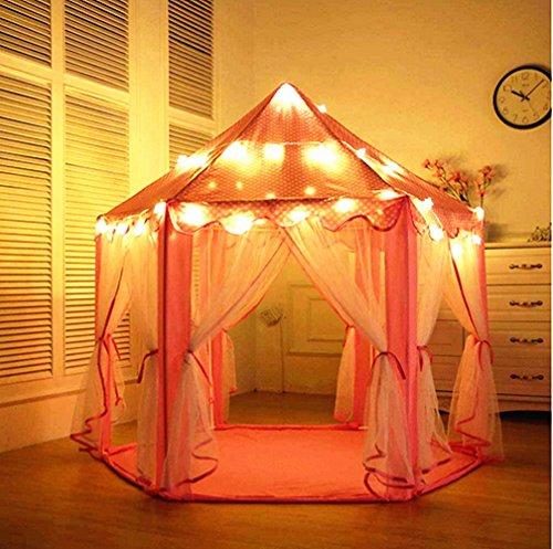 kids-indoor-princess-castle-play-tents-pink-princess-tent-children-game-play-toys-tent-girls-playhou