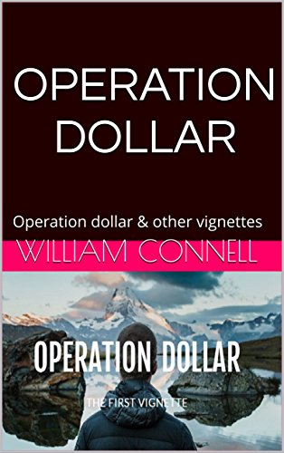operation-dollar-operation-dollar-other-vignettes