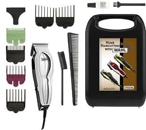 Wahl 79111-400 Balder Ultra Close Haircut Kit 13 Piece