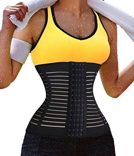 Medi weight loss southlake tx image 5
