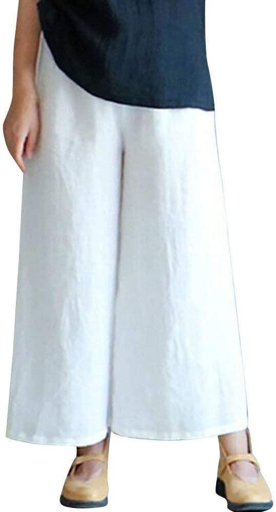Pantalón De Chándal De Mujer Pantalón De Chándal Pantalones ...