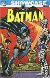 Showcase Presents: Batman, Vol. 2