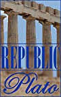 The REPUBLIC Annotated