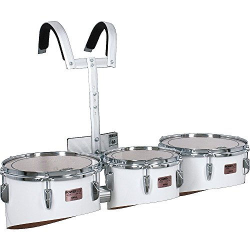 Marching Percussion Snare Drum Accessories