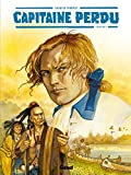 Capitaine Perdu - Tome 01 (French Edition)