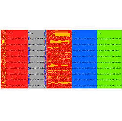 Tgkhus Sandalen Ms. Waterdichte Platform Vis Mond Gesp Zwart Leder