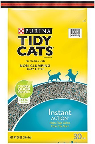 tidy-cats-cat-litter-non-clumping-instant-action-30-pound-bag-pack-of-1