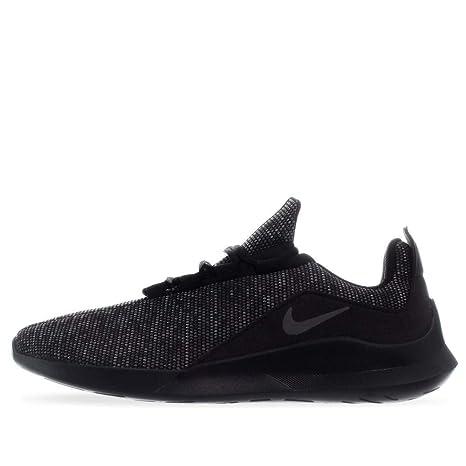 low priced b26bd 9a570 Nike trousers full-flex 2-in-1 women s shorts, Unisex, Beinkleid