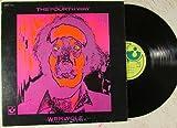 Werewolf(orig.1970 LP Harvest) vinyl